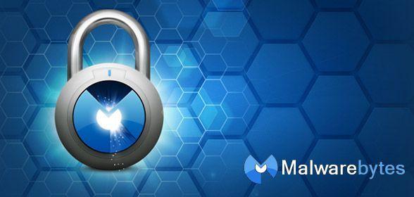 Protección AntiMalware