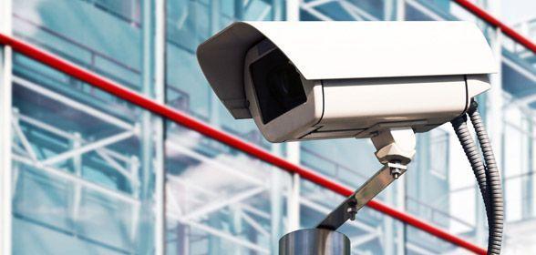 Sistemas de Video Seguimiento