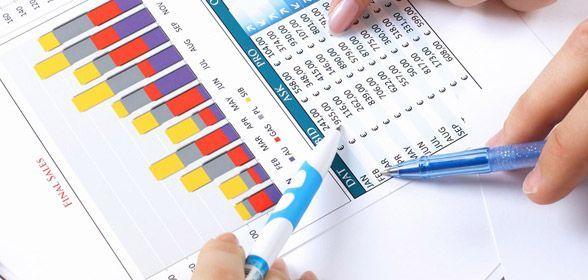 Software de Gestión Profesional PYME