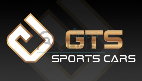 Nueva Imagen Corporativa para GTS Sports Cars