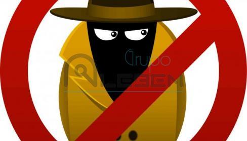 Tutorial Desinfección de Spyware - SUPERAntiSpyware