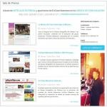 Desarrollo Web DINÁMICO - Cuarteto EnClave Maestoso