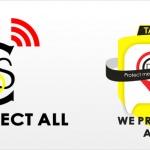 Nueva Imagen Corporativa para We Protect All