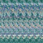 Imágenes Ocultas en 3D - Estereogramas
