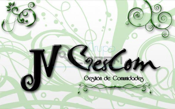 Nueva Imagen Corporativa para JV Gescom