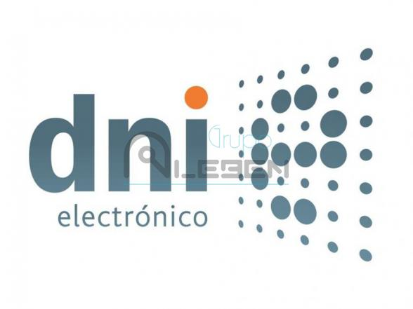DNI Electrónico - Manual de uso paso a paso