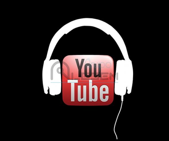 ESCUCHAR SOLO AUDIO EN YOUTUBE