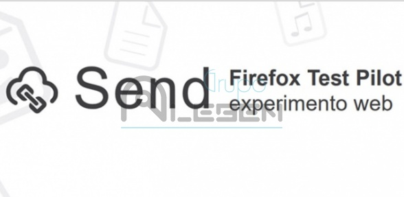 FIREFOX SEND. LA COMPETENCIA A WETRANSFER