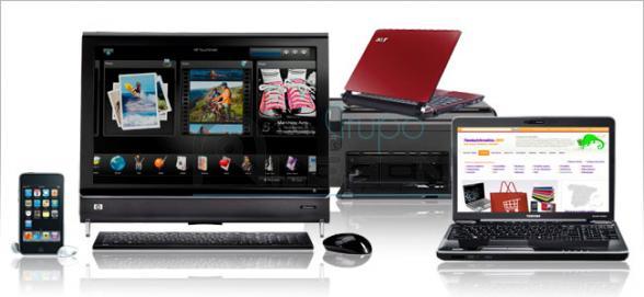 Comprar un Ordenador ¿Por cuál me decido? ¿Cuál es el mejor PC?
