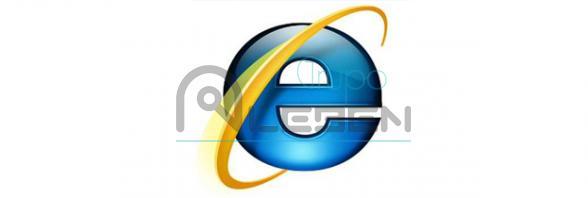 Reparar Bloqueo de Página de Inicio Internet Explorer
