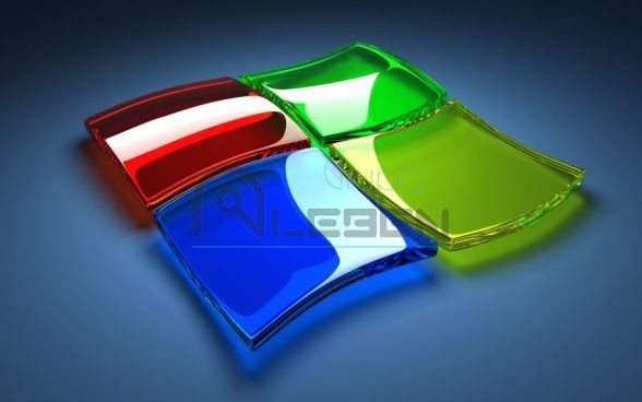 Reparar Errores de Arranque Windows 7 - CHKDSK