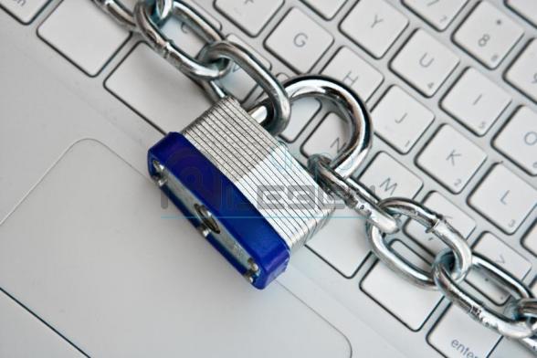 Seguridad en los Datos de la Empresa