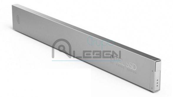 SSD 1000 TB