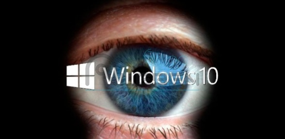WINDOWS 10 DOMINATOR