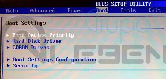 Reparar BOOT de Arranque Windows 7 - All Versions | Aleben