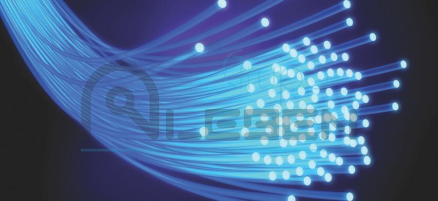 Fibra ptica qu es y c mo funciona aleben telecom for Fibra optica en benicasim
