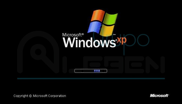 Arreglar error windows pantalla azul tutorial solucionado.
