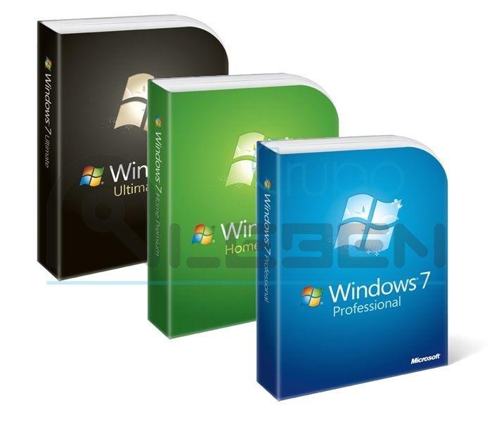 crear disco de arranque windows 7 starter usb