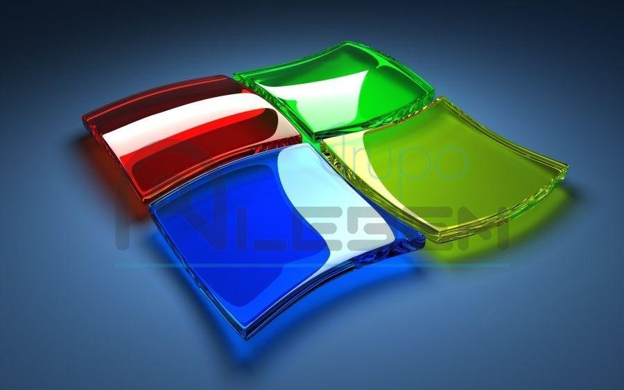 windows 7 demora en iniciar