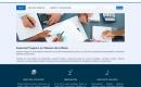 Página Web Corporativa ASESORÍA PROGESCO