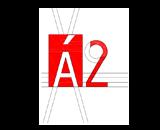A2 Spain & A2 International