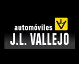 Automoviles Vallejo