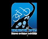 Bici, Bastón y Botas - Rutas de Senderismo y en Bicicleta