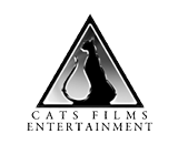 Cats Films Entertainment