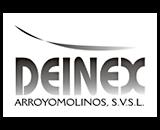 Deinex Arroyomolinos