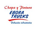 Ebora Trucks