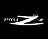 Grupo Revoluzion