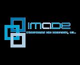 IMADE - Ingenieria de Gestión