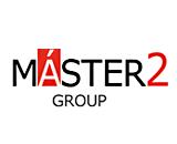 Master2 GROUP