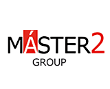 Master2 GROUP