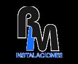 RM Instaiaciones y Servicios
