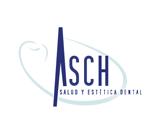 Clínica de Salud y Estética Dental ASCH