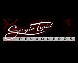Sergio Traid Peluqueros