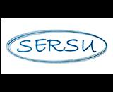 Sersu - Cerrajería Cristalería