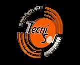 Tecnisol - Centro de Bronceado