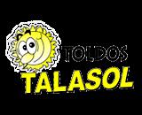 Toldos Talasol