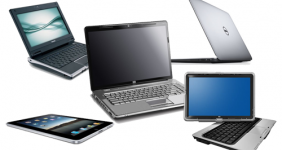 DIFERENCIAS ENTRE NETBOOK, NOTEBOOK Y ULTRABOOK