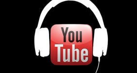 ESCUCHAR SOLO AUDIO EN YOUTUBE