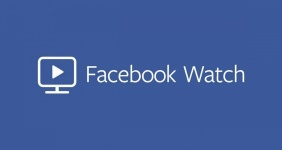 FACEBOOK WATCH. COMPETENCIA DIRECTA A YOUTUBE.