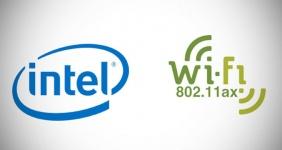 NUEVO ESTÁNDAR WI-FI. 802.11ax