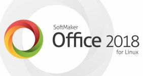 SOFTMAKER OFFICE PARA LINUX