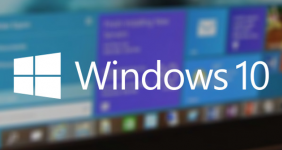 Volver a Windows 7 desde Windows 10